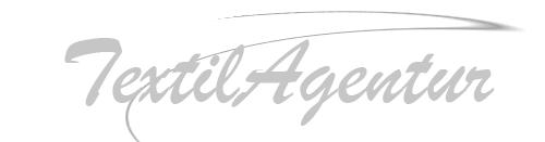 TextilAgentur